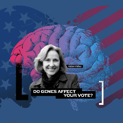 Do Genes Affect Your Vote?