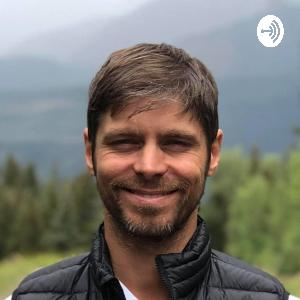 Episode #7 - Going down the rabbit hole of product design and organizational roles with Joe Natoli