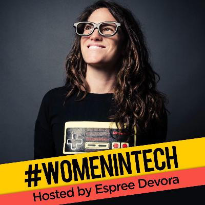 Mariam Rusishvili, Co-Founder & CEO of QuickCash AI; Automated Credit Scoring and Underwriting in 5 Minutes: Women In Tech Georgia