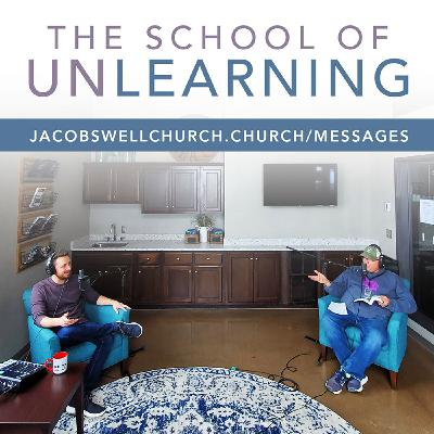 Politics and the Church - TSOU EP. 53