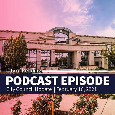 What You Need to Know From the February 16th City Council Meeting