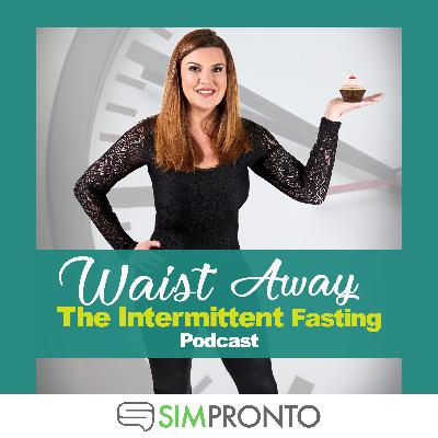 #298 - Why Are You Not Able to Lose Weight With Hashimoto's - with Dr. Anshul Gupta!