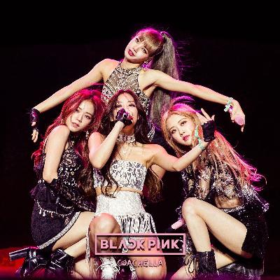 As If It's Your Last / LIVE IN COACHELLA / BLACKPINK