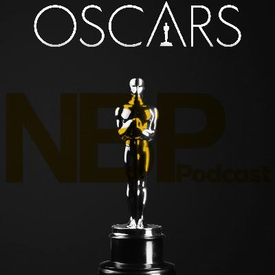 Episode 179 - Our Final Oscar Predictions For The 92nd Academy Awards