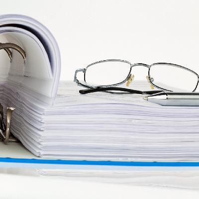 CIO Agenda 2020