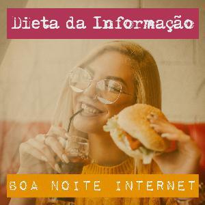 Dieta da Informação