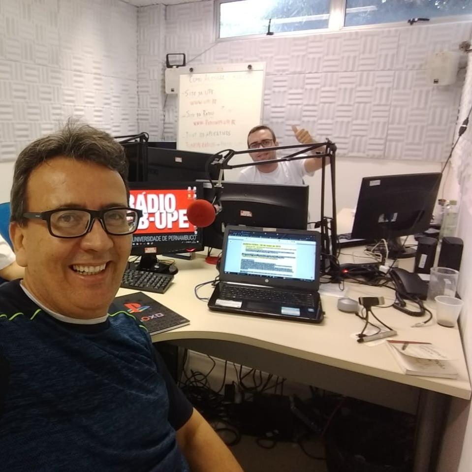 PROGRAMA UPE NEGÓCIOS - BLOCO 01 - QUARTA - 27.11