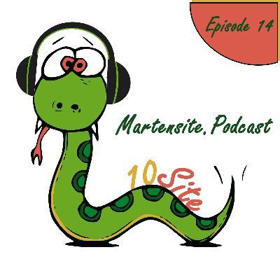 Episode-14 : Universal Adhesives
