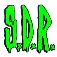 Rádio 4 Tempos - Saindo da Garagem Banda SDR:Rádio 4 Tempos