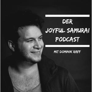 JSP#29 heute keine richtige Podcast Folge - sorry 🙃