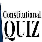 YDI-210909_Mike Gaddy ~ Constitutional Test and more