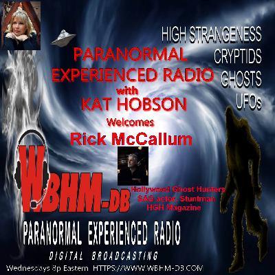 Rick McCallum 1.15.20