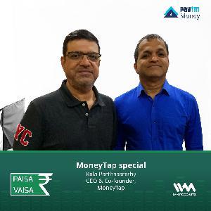 Ep. 191: MoneyTap special