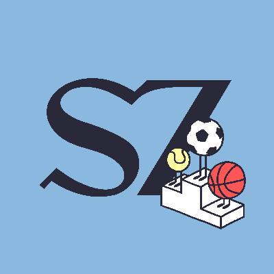 Champions League: Neuer Anlauf für vier deutsche Klubs