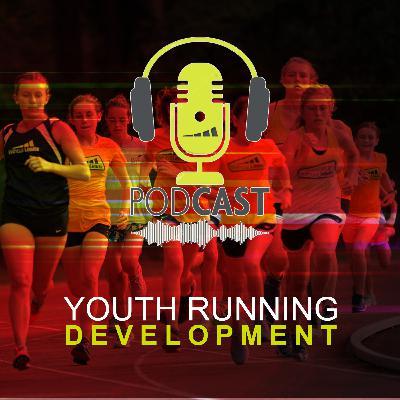 Youth Running Development