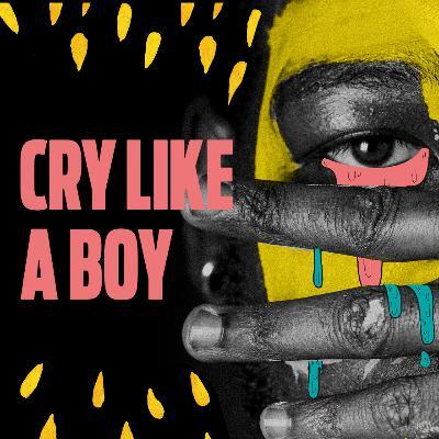 Euronews presents: Cry Like a Boy