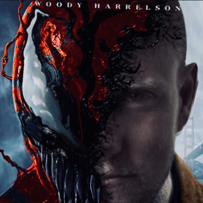 Putlocker Watch Venom 2 Movies HD Full Online