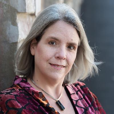 Pandemic Pods vs. Micro Schools - (Mara Linaberger)
