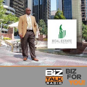 Hot Markets and Sectors in Commercial Real Estate