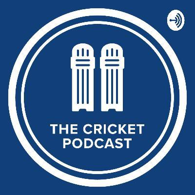 Ep 77: India's Miracle Draw v Australia and England Head to Sri Lanka