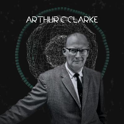 Minisode | ARTHUR C CLARKE | آرتور سی. کلارک
