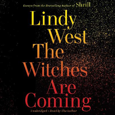 Book Club: The Witches are Coming
