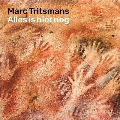 Beeldspraak aflevering 2: Marc Tritsmans -Alles is hier nog