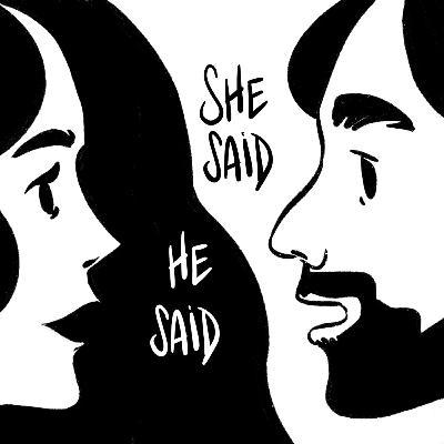 """""""Коллективная ответственность за весь мужской род!"""" Как патриархат давит на мужчин и что делать с кризисом диалога?"""