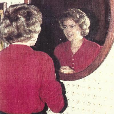 Veronica Blumhorst