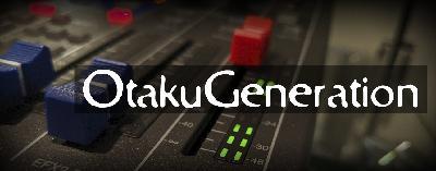 OtakuGeneration.net :: (Show #804) Burn the Witch
