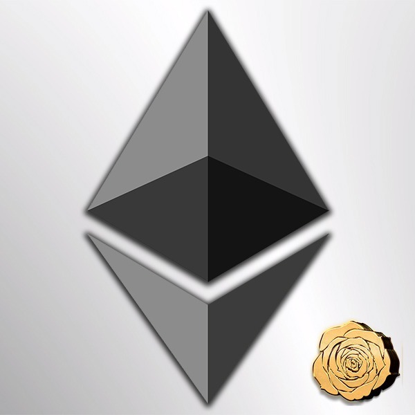 """The Ethereum Whitepaper: Reading and Analysis - A planetary-scale antifragile """"computer"""" for honest autonomous interactions"""