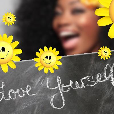 Episode 225 You Stay Because You Don't Love Yourself