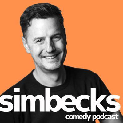 (163) Wie wird man Stand-Up Comedian 3: Die ersten 3 Minuten