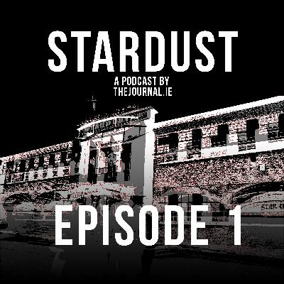 Episode 1: The biggest show on the northside
