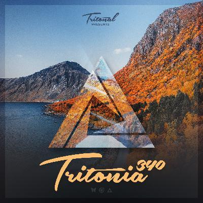 Tritonia 340