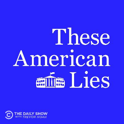 These American Lies