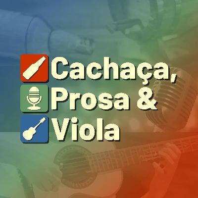 Cachaça, Prosa &  Viola - Trailer