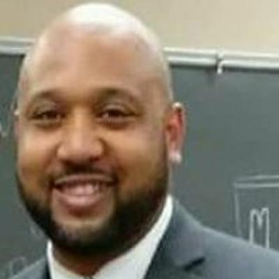 Solutions To Violence | Kumar Rashad | Teaching African American History | 9-13-21