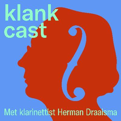 3. Stress en taboes - met Herman Draaisma