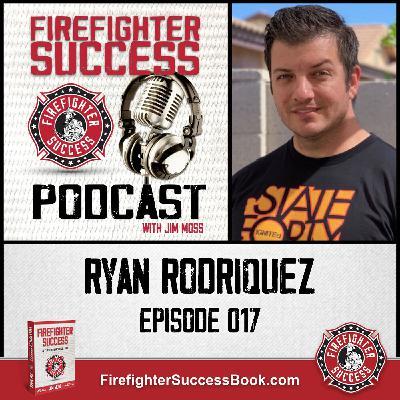 Ryan Rodriquez - 017