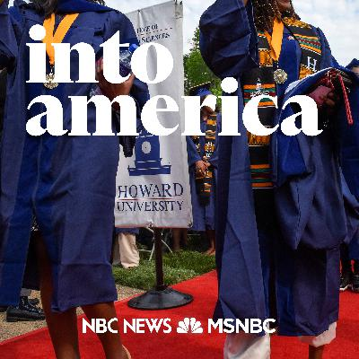 Into the Future of HBCUs