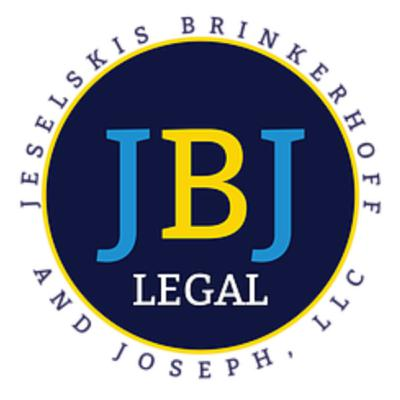JBJ Legal: Not Your Traditional Law Firm