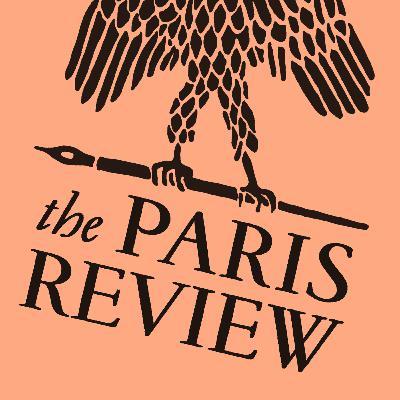 3. I Was There (with James Baldwin, LeVar Burton, Morgan Parker, Dorothea Lasky, Dakota Johnson, Raymond Carver)