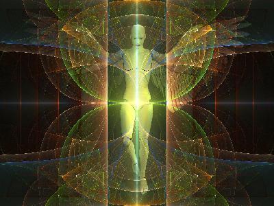 Dazzling Guided Higher Self Meditation For Deep Change