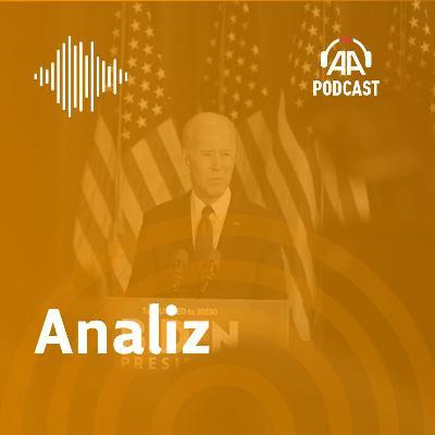 2020 ABD Başkanlık Seçimleri: Ufukta Biden görünüyor