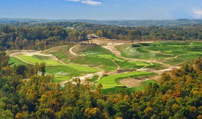 123: Your Invitation To French Lick