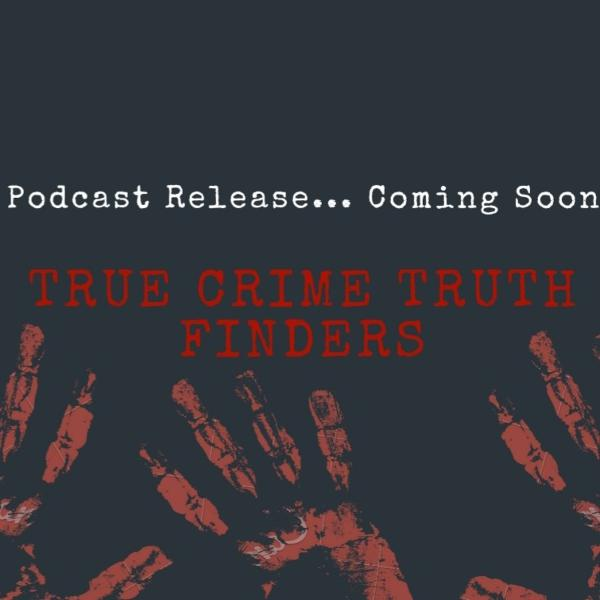 Exploring the Watts Murders: Nichol Kessinger