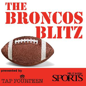 Broncos vs Jets predictions, player props, and why Teddy Bridgewater is entering his prime