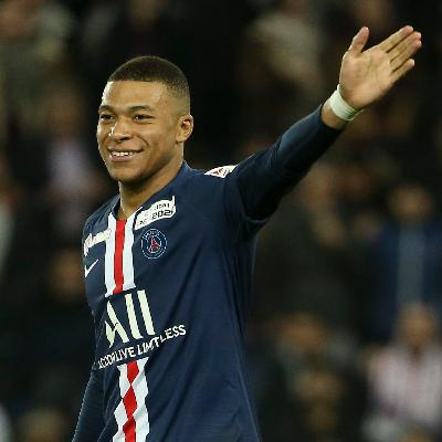 Transfer talk: Mbappe rumours intensify, Werner links continue and will Shaqiri leave in January?