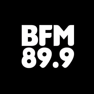 BFM89.9